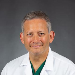 Adam Kopelan, MD