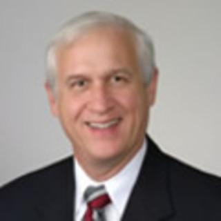 Howard Evert, MD