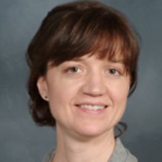 Jessica Daniels, MD