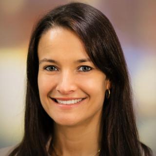 Larissa Furtado, MD