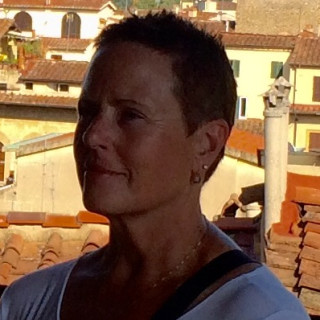 Shelley Boehm Mattia, MD