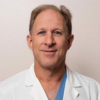 Scott Baron, MD
