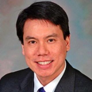 Eugene Toy, MD