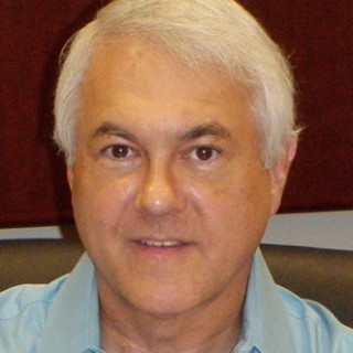 Michael Victoroff, MD