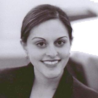 Farah Munir, DO