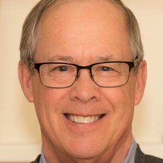 Erling Larson III, MD