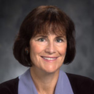 Vivien D'Andrea, MD