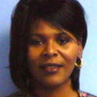 Kira Butler, MD