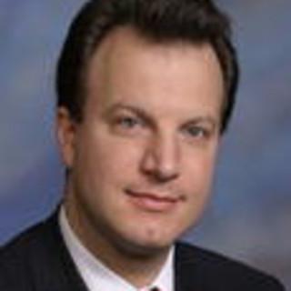 Stephen Pappas Jr., MD