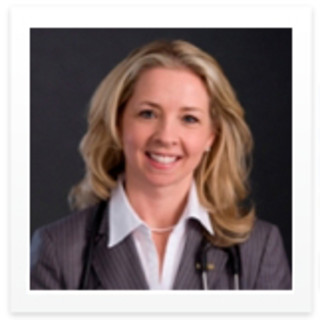 Cathy Cantor, MD