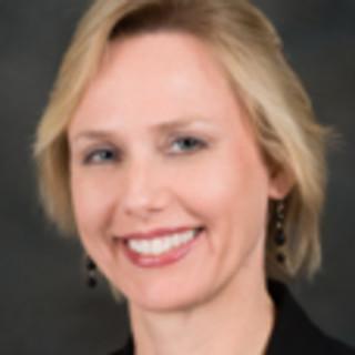 Nancy Caraway, MD