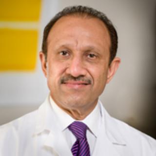Inderbir Gill, MD