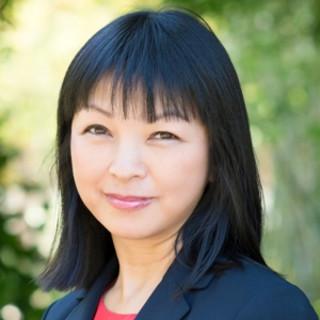 Wai-Yee Li, MD