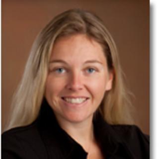 Amy Newstrom