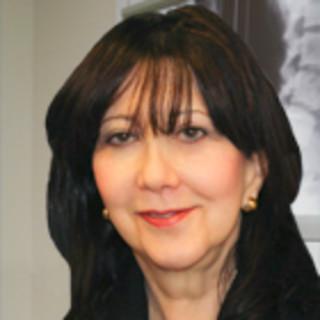 Elizabeth Schultz, MD