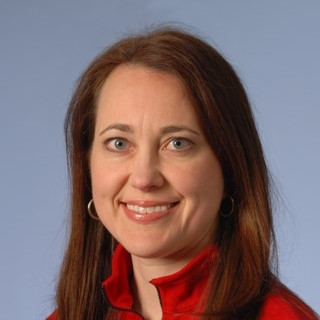 Kirsten Kloepfer, MD