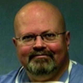 John Zilis, MD