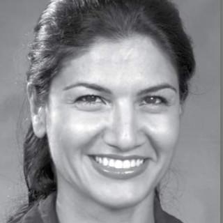 Claudia Emami, MD