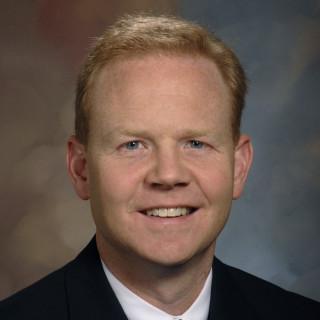 Matthew Poppe, MD