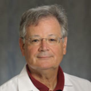 Marc Wertheimer, MD