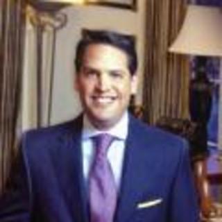 John Braswell, MD