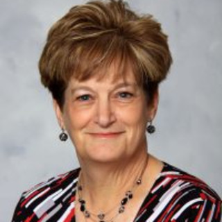 Sandra Vanwye