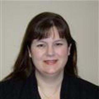 Jennifer Spence, MD