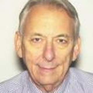 Michael Dorsen, MD