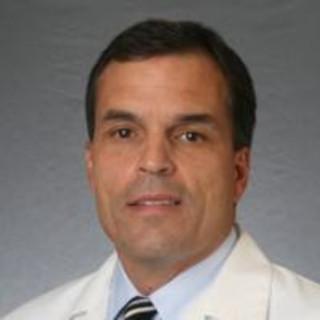 Robert Sallis, MD