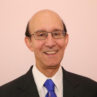 David Peisner, MD