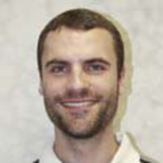 David Ogren, MD