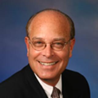 Steven Schrager, MD
