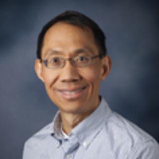 Robert Gong, MD
