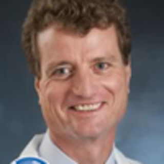 Maurits Wiersema, MD