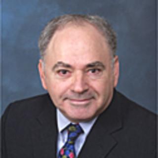 Lawrence Litt, MD