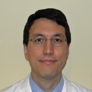 Matthew Kim, MD