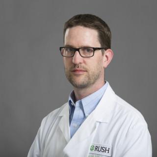 Sebastian Pollandt, MD