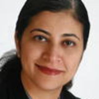 Fatima Dalwai, MD