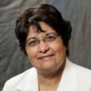 Rakhshanda Neelam, MD