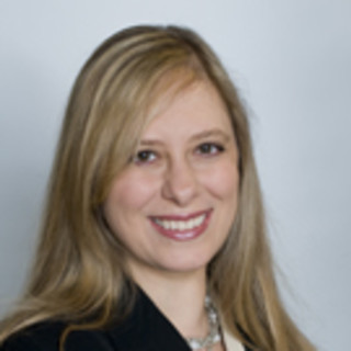 Zeina Tannous, MD