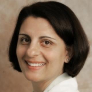 Sunaina Khurana, MD
