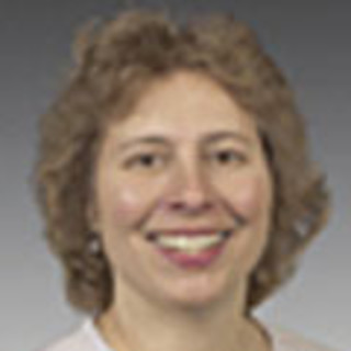 Rosemary Schreoter, MD
