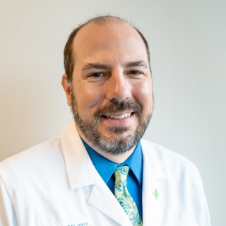 Ronald Taddeo, MD
