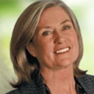 Valerie Donaldson, MD