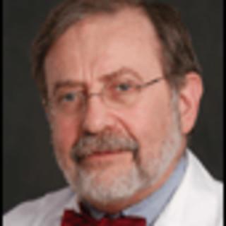 Paul Cohen, MD