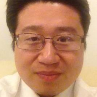 Joe Kwon, MD