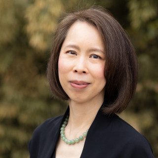 Theresa Pham, MD