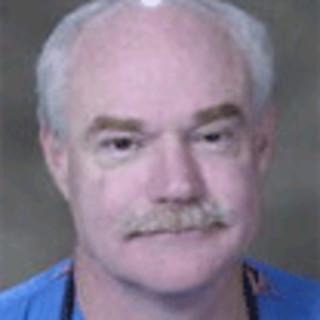Allen Baudendistel, MD