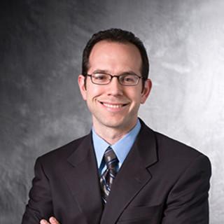 Scott Kagan, MD