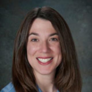 Beth Weidman